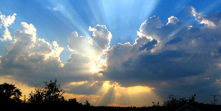 christelijke startpagina over christelijk geloof